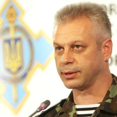 В Крыму остаются более 10 тыс. так называемых шпионов, диверсантов и разведчиков от Украины