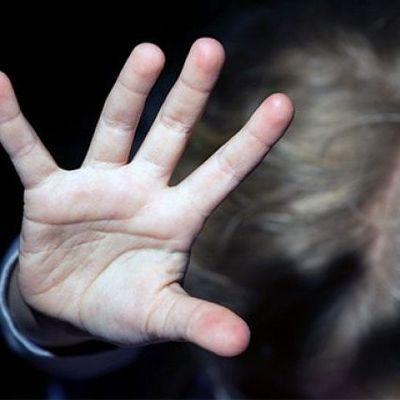 10-летняя девочка родила ребенка от отчима, который ее изнасиловал (фото)