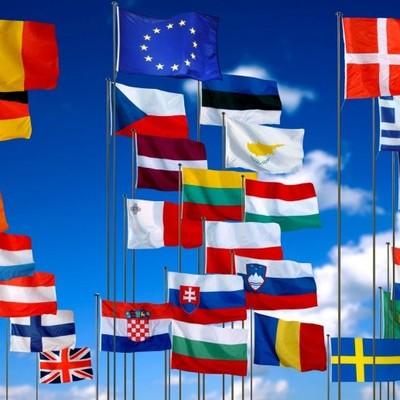 Уходим: Австрия с Италией задумались над выходом из Евросоюза