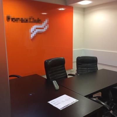 Аферисты под видом FOREX воровали деньги у украинцев