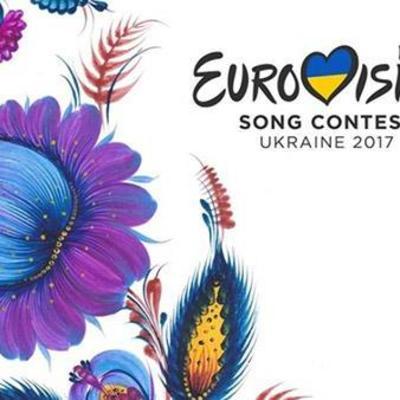 В КГГА рассказали, сколько киевский бизнес сможет заработать на Евровидении-2017