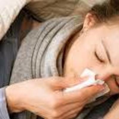 Чем не нужно лечить ОРВИ:  МОЗ назвало 9 типов лекарств, которые лучше не использовать
