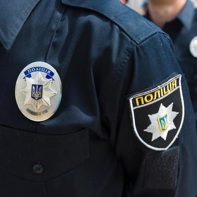 Неприятная находка: В столице в мусорнике нашли труп (Фото)