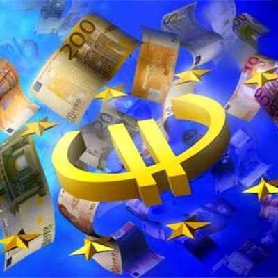 Гражданство ЕС можно купить, но не всем