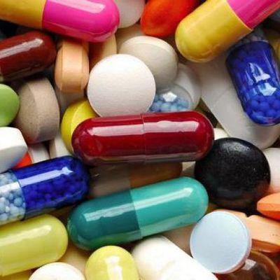 Какие лекарства нельзя давать при гриппе детям
