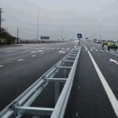 Вниманию водителей: трасса «Киев-Чоп» полностью перекрыта
