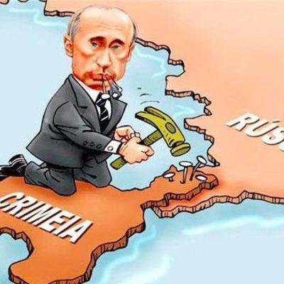 У Порошенко рассказали, вернется ли Крым в состав Украины