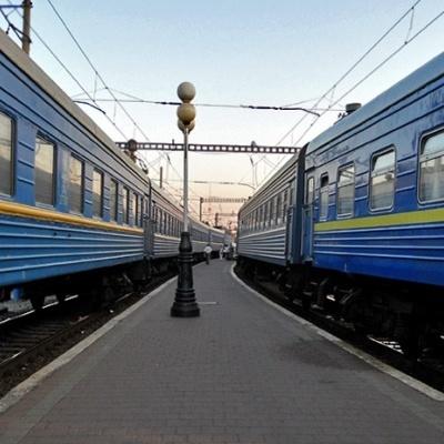 Укрзализныця будет повышать тарифы в два этапа