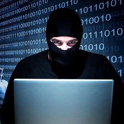 Украинские хакеры взломали почту «военных комендатур» российских оккупантов