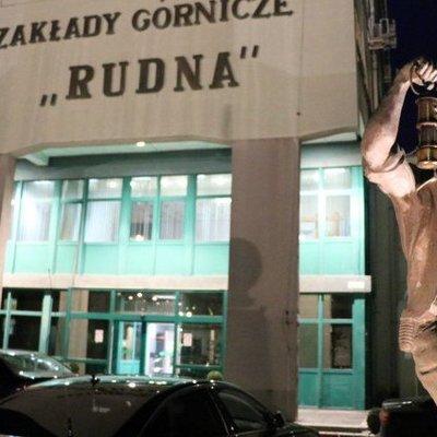 Землетрясение в Польше: двое горняков погибли под землей, еще шестеро пропали без вести