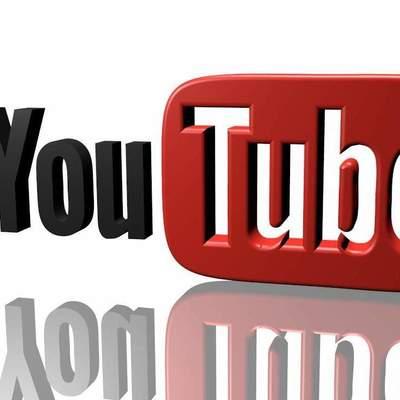 Пользователям из РФ могу ограничить доступ к YouTube