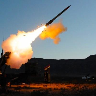 Москва угрожает Киеву ракетным ударом в ответ на проведение Украиной учений рядом с Крымом