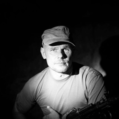 Гибель украинского военного на Донбассе: появились подробности (фото)