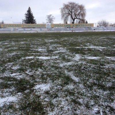 Матчи Динамо и Шахтера в Кубке Украины отменены
