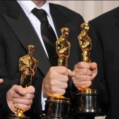 В преддверии Оскара: совет кинокритиков США назвал лучшие фильмы года