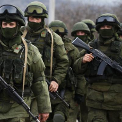 В МИД подтвердили угрозы со стороны РФ и обратятся к миру