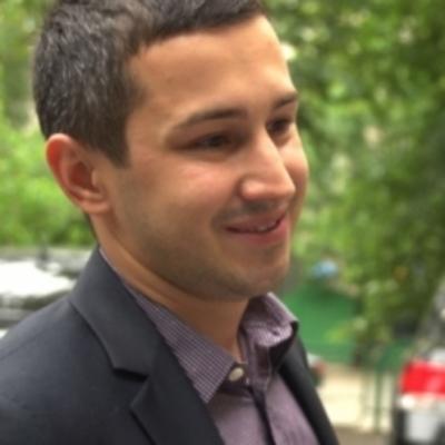 Сына главы СБУ пропихнули на руководящую должность в Киеве - СМИ
