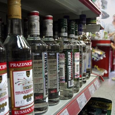 В сети жестко высмеяли увеличение потребления одеколона вместо алкоголя в РФ (скриншоты)