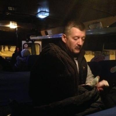 «Террорист» за рулем: людей возмутил водитель, ругающий украинских военных (фото)