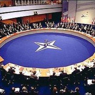 В НАТО раскрыли дальнейшие планы по Украине