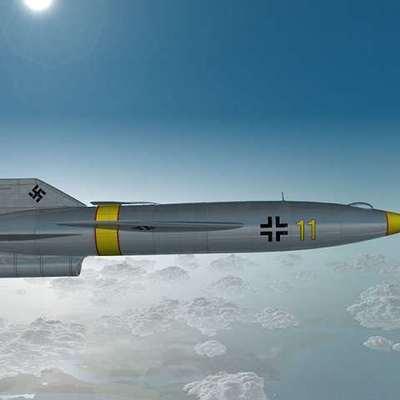 Ватный стон стоит над морем, полыхает вата. Так над Крымом пролетает строй ракет крылатых: Реакция соцсетей для стрельбы ВСУ