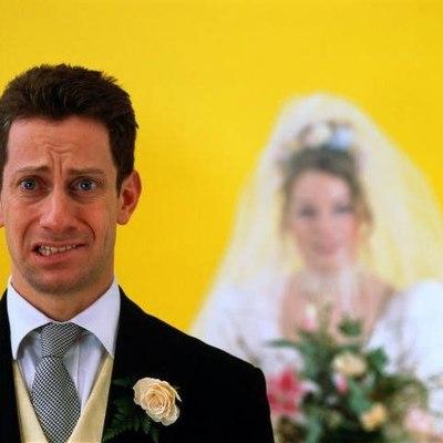 Время жениться: Найден идеальный возраст для вступления в брак