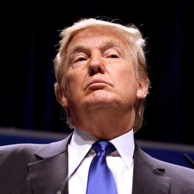 Трамп выбрал главой Пентагона критика действий России в Украине