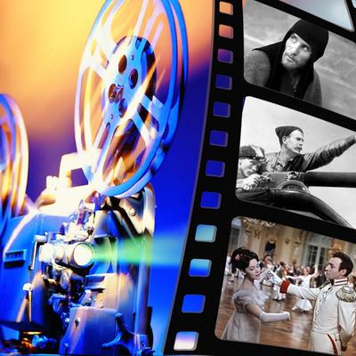 ТОП-4 новых фильмов декабря: их нельзя пропустить (видео)