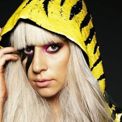Леди Гага призналась, что страдает от психического расстройства