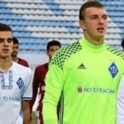 Украина выиграла супермикст на втором этапе кубка IBU