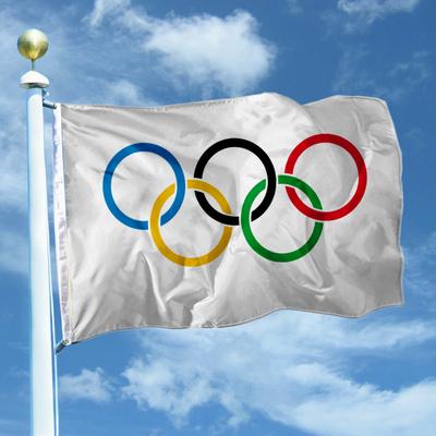 Россию исключат из состава Международного олимпийского комитета