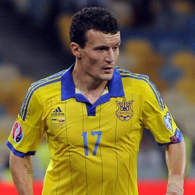 Украинские футболисты спели советский хит: опубликовано (видео)