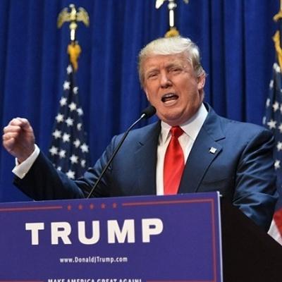Трамп покажет настоящую позицию по России и Украине в марте