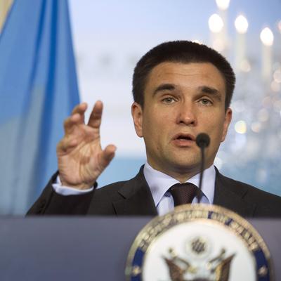 Киев готовится расширить список санкций против РФ