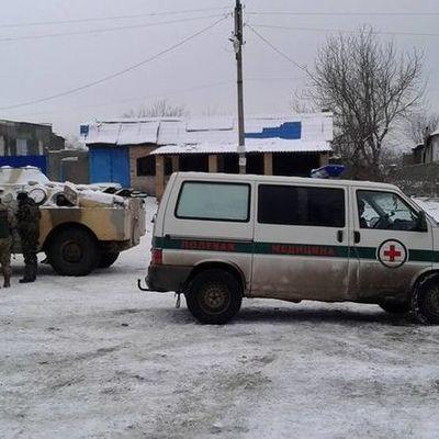 За три часа боя 25 «двухсотых»: Бойцы АТО рассказали о реальных потерях на Светлодарской дуге