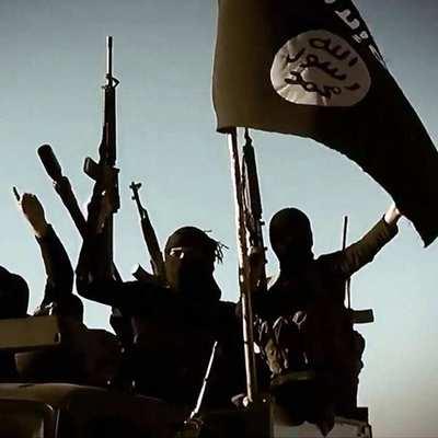Откуда деньги у террористов? СМИ назвали источники финансирования