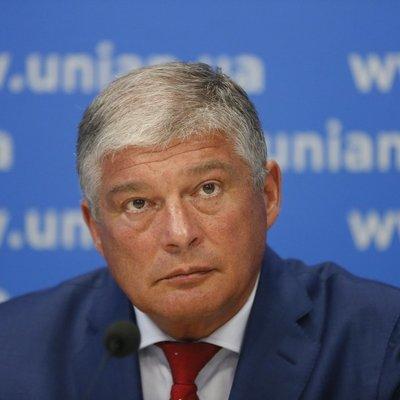 Пусть эта страна горит огнем, я себе заработаю: Червоненко провалил конкурс на должность главы ОГА (видео)