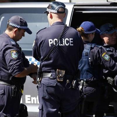 Подарки на Рождество: в Австралии задержаны террористы, планировавшие теракты