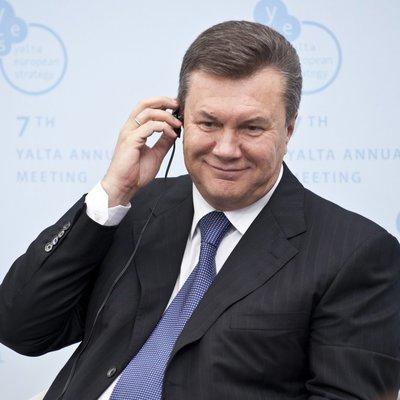 Рассмотрение дела о госизмене Януковича снова перенесено