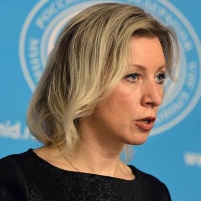Кремль не отвечает за выполнение Минских соглашений