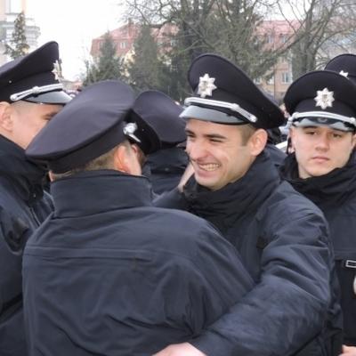 В Украине появится трудовая полиция