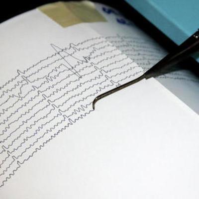 Думали, война началась, – одесситы о землетрясении
