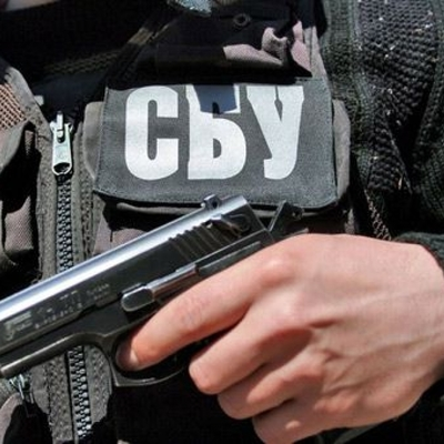 Обменяного террористам предателя из СБУ взорвали в Донецке
