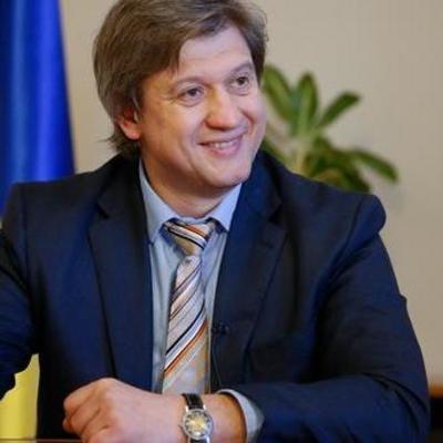 Украина вводит европейские правила транзита товаров