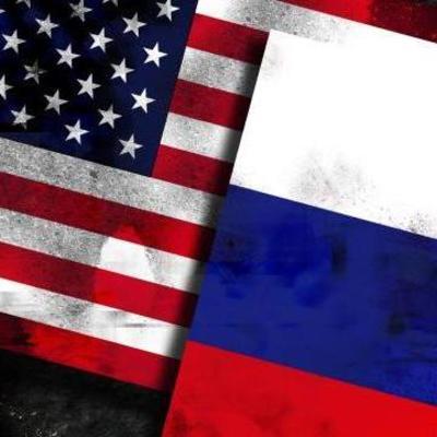 США  высылают 35 Русских дипломатов