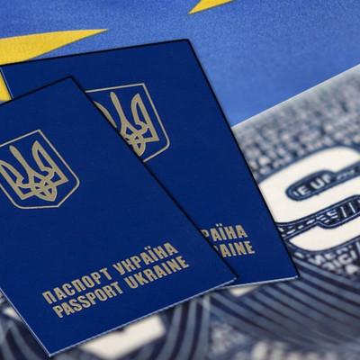 Отсрочка безвиза для Украины из-за выборов во Франции - это спекуляция