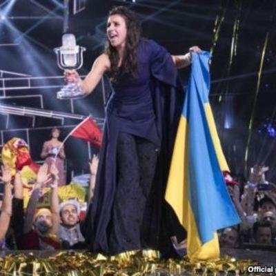10 украинцев, которые прославили Украину в 2016 году (фото, видео)