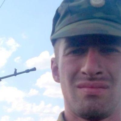Как выпить кофе: белорус, воевавший на стороне ЛНР, рассказал, как убивал украинцев