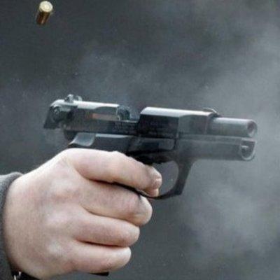 Пистолет Амри, убитого в Милане, идентичный используемому в теракте в Берлине