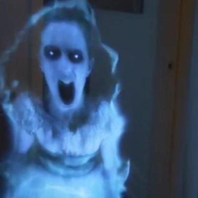 Королева Швеции рассказала о привидениях, живущих во дворце